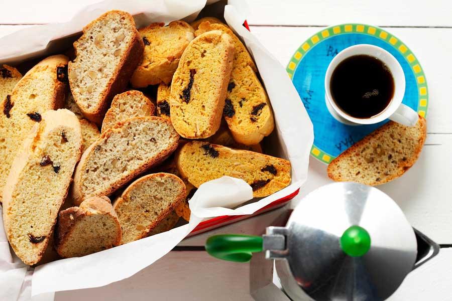 https://www.canolainfo.org/francais/recipes/bouts-de-cotes-a-la-coreenne