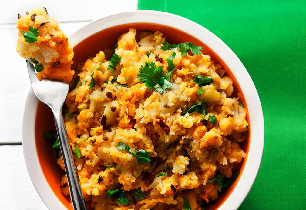 https://www.canolainfo.org/francais/recipes/puree-de-legumes-racines-avec-coriandre