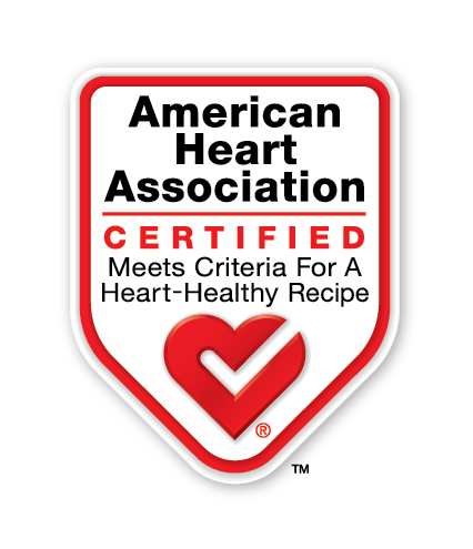 heart-check-certified collections American Heart Association