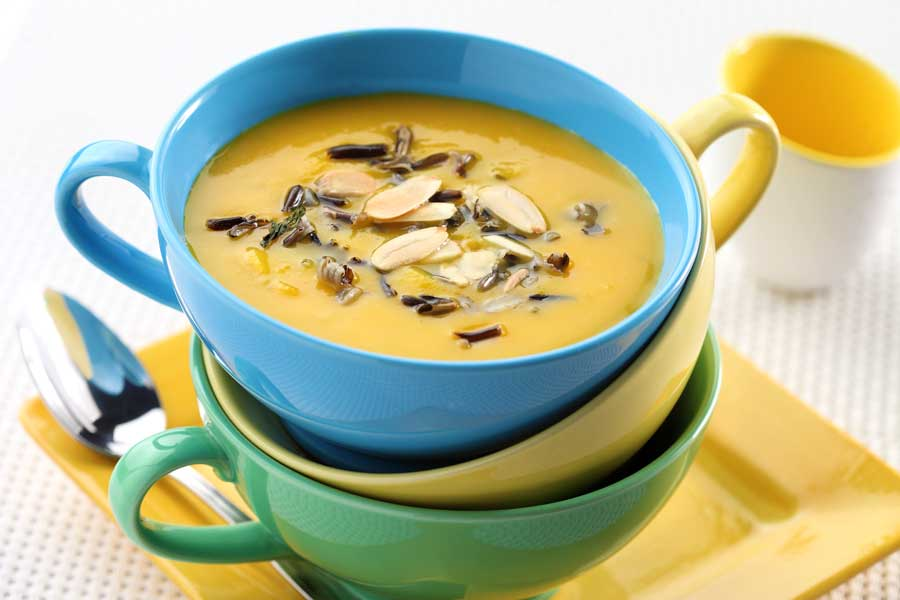https://www.canolainfo.org/francais/recipes/potage-de-courge-butternut-et-de-pommes