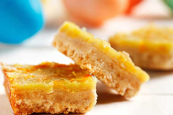 https://canolainfo.org/recipes/citrus-bars-with-shortbread-crust